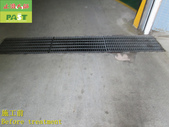 1715 Enterprise-Company-building-driveway-intercep:1715 Company-driveway-ceramic anti-skid paint spraying construction - photo (2).JPG