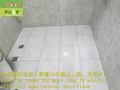 1791 Business Hotel-Guest Room-Bathroom-Medium and:1791 Business Hotel-Guest Room-Bathroom-Medium and High Hardness Tile and Anti-slip Construction Project - Photo (17).JPG