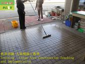 1792 Anti-slip franchise store-anti-slip construct:1792 Anti-slip franchise store-anti-slip construction technology training and education training - photo (56).JPG