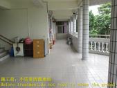 1591 學校-走廊-廁所-磁磚-水磨石止滑防滑施工工程 - 照片:1591 學校-走廊-廁所-磁磚-水磨石止滑防滑施工工程 - 照片 (1).JPG