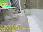 1836 Home-Bathroom-Medium-hardness tile anti-slip :1836 Home-Bathroom-Medium-hardness tile anti-slip and non-slip construction works - Photo (3).JPG