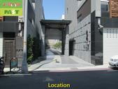 1121 Community - Courtyard - Aisle and Parking -:1121 Community - Courtyard - Aisle and Parking - High hardness Tile Floor Anti-Slip Treatment (1).JPG