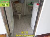 1172 幼兒園-廁所-走廊-中硬度磁磚地面防滑施工工程 - 相片:1172 幼兒園-廁所-走廊-中硬度磁磚地面防滑施工工程 (12).JPG