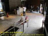 1620 社區-大廳-大理石地面止滑防滑施工工程 - 相片:1620 社區-大廳-大理石地面止滑防滑施工工程 - 相片 (11).JPG