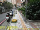 1622 Community-Lobby-Pedestrian Walkway-Granite-Hi:1622 Community-Lobby-Pedestrian Walkway-Granite-High Hardness Tile Floor Anti-Slip Construction - Photo (7).JPG