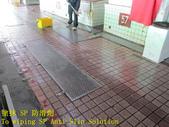 1655 傳統市場-走道 - 高硬度磁磚-鐵板地面止滑防滑施工工程 - 相片:1655 傳統市場-走道 - 高硬度磁磚-鐵板地面止滑防滑施工工程 - 相片 (12).JPG