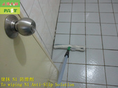 1662 住家-浴室-高硬度磁磚地面止滑防滑施工工程 - 相片:1662 住家-浴室-高硬度磁磚地面止滑防滑施工工程 - 相片 (7).JPG