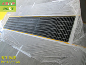 1715 Enterprise-Company-building-driveway-intercep:1715 Company-driveway-ceramic anti-skid paint spraying construction - photo (6).JPG