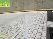 1819 工廠-地下室-車道-立體止滑磚止滑防滑施工工程 - 相片:1819 工廠-地下室-車道-立體止滑磚止滑防滑施工工程 - 相片 (35).JPG