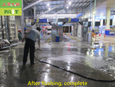 1122 Gas Station - Wash Car Place - Cement Floorin:1122 Gas Station - Wash Car Place - Cement Flooring Anti-Slip Treatment (13).JPG