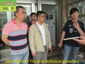 1124 Franchise Floor Anti-Slip Construction Techni:1124 Franchise Floor Anti-Slip Construction Technical Training (5).JPG