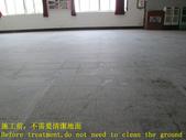 1638 Community-Lobby-Toilet-Kitchen-High Hardness :1638 Community -Lobby-Toilet-Kitchen-High Hardness Tile-Terrazzo Floor Ant (6).JPG