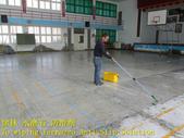 1643 School-Auditorium-Terrazzo Floor Anti-Slip Co:1643 School-Auditorium-Terrazzo Floor Anti-Slip Construction-Photo (6).JPG