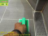 1689 Home-Bathroom-Medium and High Hardness Tile F:1689 Home-Bathroom-Medium and High Hardness Tile Floor Anti-slip and Anti-slip Construction-Photo (19).JPG