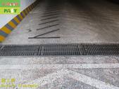 1783 大樓-車道-鐵溝蓋-陶磁防滑塗料噴塗施工工程 (金屬用) - 相片:1783 大樓-車道-鐵溝蓋-陶磁防滑塗料噴塗施工工程 (金屬用) - 相片 (1).JPG