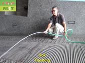 1175 Community-Lane-Ipomoea Ding-Pebble Paving-Rou:1175 Community-Lane-Ipomoea Ding-Pebble Paving-Rough Granite Floor Anti-Slip Treatment (22).JPG