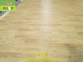 1197 Community-Courtyard-Wood Brick Floor Anti-Sli:1197 Community-Courtyard-Wood Brick Floor Anti-Slip Treatment (10).JPG
