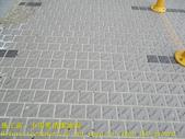 1593 辦公大樓-車道-五爪釘地面止滑防滑施工工程-相片:1593 辦公大樓-車道-五爪釘地面止滑防滑施工工程-相片 (2).JPG