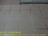 1604 Home - Bathroom - High Hardness Tile Floor An:1604 Home - Bathroom - High Hardness Tile Floor Anti-Slip Construction - Photo (3).JPG