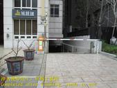 1631 社區-車道-止滑磚地面止滑防滑施工工程 - 相片:1631 社區-車道-止滑磚地面止滑防滑施工工程 - 相片 (22).JPG