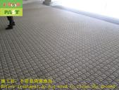 1660 教會-車道-五爪釘-透心磚地面止滑防滑施工工程 - 相片:1660 教會-車道-五爪釘-透心磚地面止滑防滑施工工程 - 相片 (2).JPG