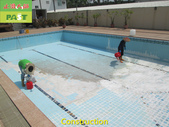 1123 Swimming Pool Aged Scale Remove Treatment - p:1123 Swimming Pool Aged Scale Remove Treatment (9).JPG