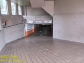1463 社區-大樓-車道-粗糙面花崗石地面止滑防滑施工工程-照片:1463 社區-大樓-車道-粗糙面花崗石地面止滑防滑施工工程-照片 (20).JPG