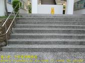 1528 School - Ladder - Meteorite Ground Anti-skid :1528 School - Ladder - Meteorite Ground Anti-skid Construction - Photo (2).JPG