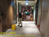 1560 Restaurant - Dining Area - Medium Hardness Ti:1560 Restaurant - Dining Area - Medium Hardness Tile - Woodgrain Brick Floor Anti-skid Construction - Photo (10).JPG