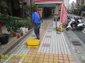 1622 Community-Lobby-Pedestrian Walkway-Granite-Hi:1622 Community-Lobby-Pedestrian Walkway-Granite-High Hardness Tile Floor Anti-Slip Construction - Photo (18).JPG