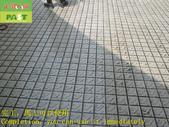 1819 工廠-地下室-車道-立體止滑磚止滑防滑施工工程 - 相片:1819 工廠-地下室-車道-立體止滑磚止滑防滑施工工程 - 相片 (38).JPG