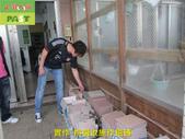 1124 加盟店地面止滑施工技術培訓 - 相片:1124 加盟店地面止滑施工技術培訓 (10).JPG