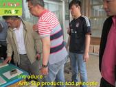 1124 Franchise Floor Anti-Slip Construction Techni:1124 Franchise Floor Anti-Slip Construction Technical Training (20).JPG