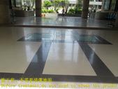 1558 School-Corridor-Passage-Square-Polished quart:1558 School-Corridor-Passage-Square-Polished quartz brick floor anti-skid Construction project - Photo (5).JPG