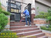1622 Community-Lobby-Pedestrian Walkway-Granite-Hi:1622 Community-Lobby-Pedestrian Walkway-Granite-High Hardness Tile Floor Anti-Slip Construction - Photo (24).JPG
