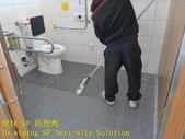 1638 Community-Lobby-Toilet-Kitchen-High Hardness :1638 Community -Lobby-Toilet-Kitchen-High Hardness Tile-Terrazzo Floor Ant (11).JPG