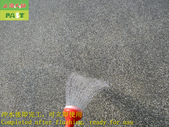 1789 Home-Outdoor-Small Slope-Slip-proof and Anti-:1789 Home-Outdoor-Small Slope-Slip-proof and Anti-slip Construction Works on Squid Stone Floor - Photo (17).JPG