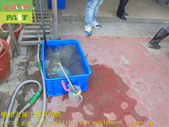 1804 Ceramic non-slip material spraying-water-base:1804 Ceramic non-slip material spraying-water-based non-slip paint application - photo (7).JPG