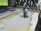 1121 Community - Courtyard - Aisle and Parking -:1121 Community - Courtyard - Aisle and Parking - High hardness Tile Floor Anti-Slip Treatment (20).JPG