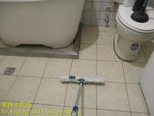 1498 住家-浴室-中硬度磁磚地面止滑防滑施工工程-照片:1498 住家-浴室-中硬度磁磚地面止滑防滑施工工程-照片 (10).JPG