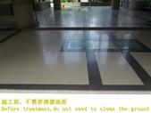 1558 School-Corridor-Passage-Square-Polished quart:1558 School-Corridor-Passage-Square-Polished quartz brick floor anti-skid Construction project - Photo (7).JPG