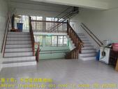 1591 學校-走廊-廁所-磁磚-水磨石止滑防滑施工工程 - 照片:1591 學校-走廊-廁所-磁磚-水磨石止滑防滑施工工程 - 照片 (2).JPG