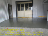 1594 Factory-Walk-EPOXY-Cement Floor Anti-Slip Con:1594 Factory-Walk-EPOXY-Cement Floor Anti-Slip Construction - Photo (8).JPG