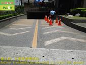1683 社區-車道-抿石-防滑磚地面止滑防滑施工工程 - 相片:1683 社區-車道-抿石-防滑磚地面止滑防滑施工工程 - 相片 (1).JPG