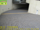 1713 Community-Driveway-Five-claw nail ground anti:1713 Community-Driveway-Five-claw nail ground anti-slip and non-slip construction works - Photo (1).JPG