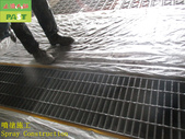 1776 Company building-Roadway-Water groove lid-Cer:1776 Company building-Roadway-Water groove lid-Ceramic anti-slip paint spray coating process - photo (7).JPG