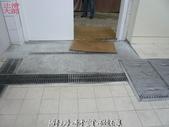 53-廚房磁磚防滑-適合止滑施工之場所-飯店廚房磁磚地面:5廚房-材質-磁磚.jpg