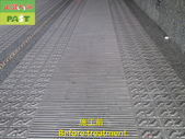 1175 Community-Lane-Ipomoea Ding-Pebble Paving-Rou:1175 Community-Lane-Ipomoea Ding-Pebble Paving-Rough Granite Floor Anti-Slip Treatment (2).JPG