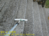 1528 School - Ladder - Meteorite Ground Anti-skid :1528 School - Ladder - Meteorite Ground Anti-skid Construction - Photo (5).JPG