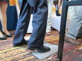 中國江蘇省、雲南省、廣東省總代理及湖南省、福建省相關人員培訓:15花崗岩-確認止滑效果 (5).止滑大師Anti-slit pro創業加盟連鎖止滑液防滑劑止滑防滑專業施工地坪磁磚浴室防滑止滑